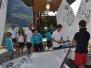 2009 - XXX Trofeo Nautilago