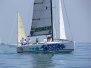 2010 - Grand Soleil Cup Porto Buso - Izola
