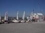 2010 - Trofeo dell\'amicizia 2010 YCL-SNSG