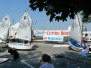 2011 - Trofeo Yacht Club Lignano Optimist 2011