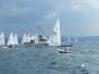 2011 - V selezione laser triestina della vela