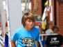 2012 - FOTO REGATA FINE CORSO 2012 PRIMA SEL