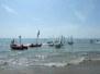 2012 - gita all\'isola 2012