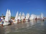 2013 - foto regata fine corso2013 -2