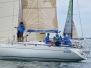 2013 - Trofeo Punta faro 2013