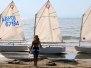 2015 - YC Lignano 2015-regata domenica perfezionamento