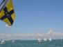 2016 - Scuola Vela 2016 regata fine corso 420