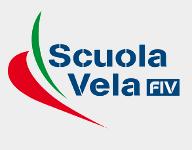 ycl logo_scuolavela_fiv 2014