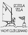 ycl scuolavelaycl2008