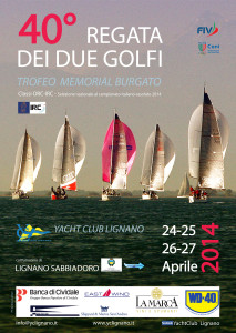 2014 YCL Due golfi copia prova l