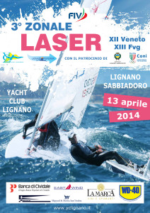 YCL_ zonale laser 2014