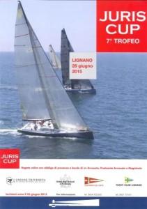 locandina juris cup homepage.thumb