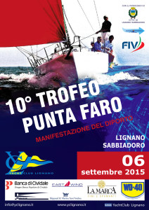 Punta Faro 2015 x sito