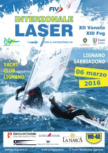 2016 YCL Interzonale Laser copia gialla copia