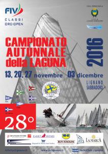 Autunnale campionato 2016 esecutivo CORRETTO