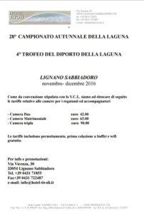 convenzione-hotel-tivoli-autunnale-2016