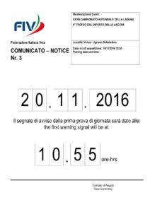 comunicato-03-autunnale-20151