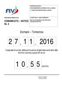 m05-_orario_partenza-logo_new1