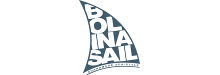 Bolina Sails
