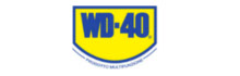 WD 40